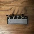 Fender Jack Rack Key Holder & Marshall Key hanger