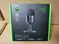 discount price Razer Seiren Mini USB Ultra Compact Condenser Microphone