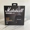 Discount Marshall MONITOR II  A.N.C. Headphones Bluetooth