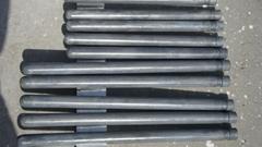 郑州赛尔斯耐磨材料有限公司