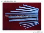 供应氮化硅保护管
