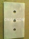 供應氮化硅棚板