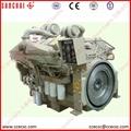 Cummins Diesel Engine Manufacturer Supply KTA38-M Marine Diesel Engine 4