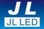 Jiulong LED