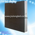 P10 outdoor led display 3