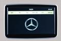 Hualingan Car DVD GPS Navigation For
