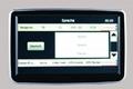 Hualingan Car DVD GPS Navigation For Benz A(W176) B(W246) CLA GLA 2