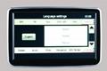 Hualingan Car DVD GPS Navigation For Benz A(W176) B(W246) CLA GLA 3