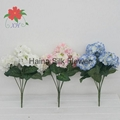 Chinese Supplier artificial flowers/
