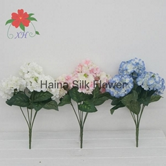 Chinese Supplier artific