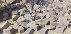 北京护坡石
