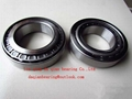 taper roller bearing 32216