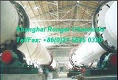 white titanium dioxide tio2 paint for pvc pipe