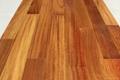 Cumaru engineered wood flooring from direct manufacturer  3