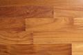 Cumaru engineered wood flooring from direct manufacturer  4