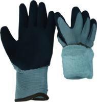 Nitrile Coated Working Glove