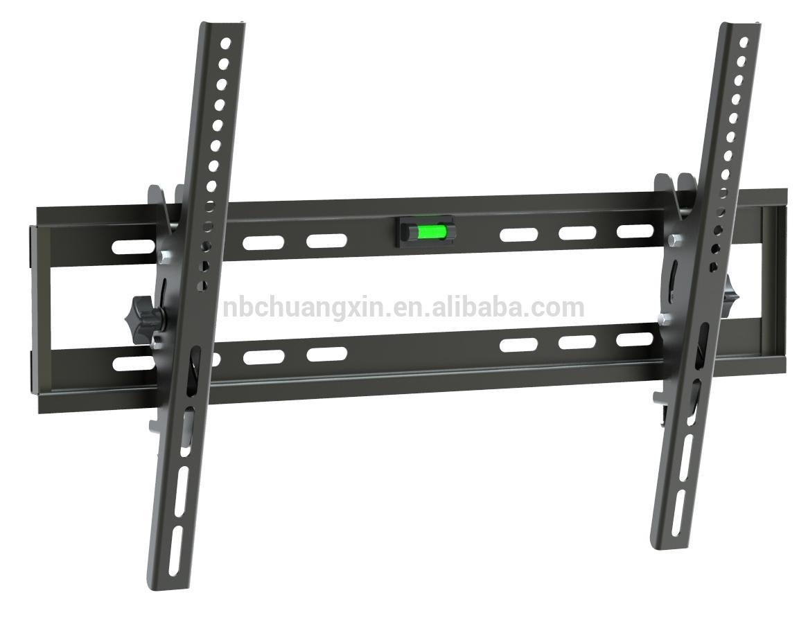 LCD Plasma large tilt TV Wall Bracket TV Mount
