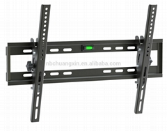 LCD Plasma large tilt TV Wall Bracket TV Mount