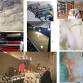 仿大理石生產設備