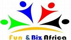 Fun &Biz Africa 2016