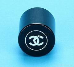 perfume bottle lids