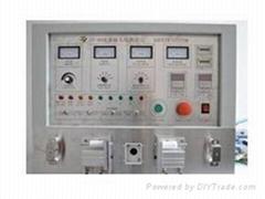 電源線測試儀