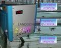 揭阳惠来用鱼缸海鲜池养殖(LD-1HP-A)冷水机 4