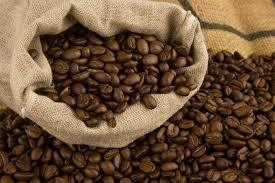 ARABICA AND ROBUSTA COFFEE BEANS, COCOA BEANS , COCOA POWDER 2
