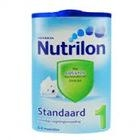NUTRILON  APTAMIL  FRISCO NAN  BEBILON BABY MILK POWDER FOR SALE