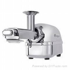 Super Angel 5500 Juicer