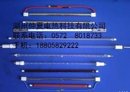 鹵素燈管 1