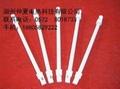 石英加熱管-1