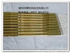 黃金燈管-1