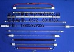 鹵素燈管-1