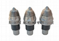 conicao tools for foundation drilling