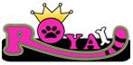 Royal Pet Products Co.,Ltd