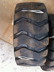 16/70-24工程轮胎