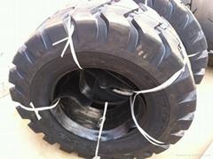 16/70-20工程轮胎