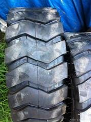 16/90-16工程轮胎