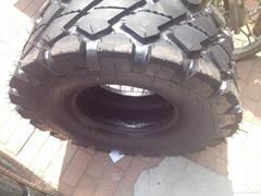 17.5-16工程轮胎