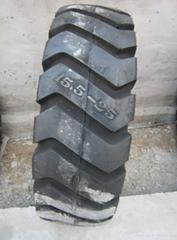 16/70-16工程轮胎