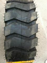 14/90-16工程轮胎