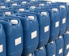 中央空調水處理劑