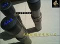 北京  鉗壓式聲測管