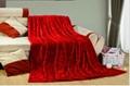 blankets 3