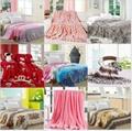 blankets 4
