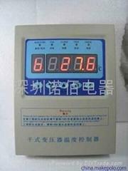 干式變壓器溫控器(軌道交通變壓器專用)