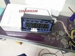 LD-B10-T220F干式變壓器溫度控制器