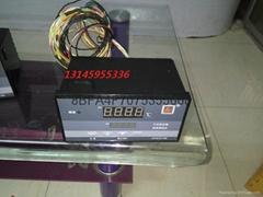 LD-B10-100干式變壓器溫度測控儀