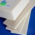 Fire Retardant ABS Plastic Sheet 2